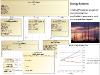 paramagic_energy_model