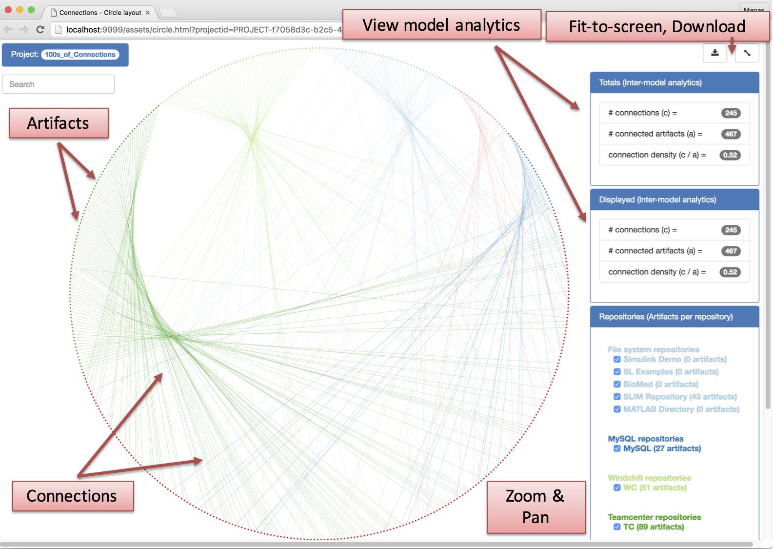 Circle_Chord_Diagram
