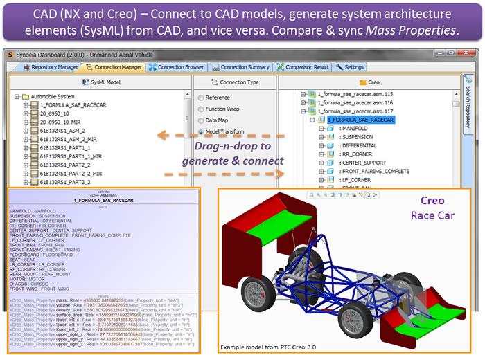 Figure9-CAD
