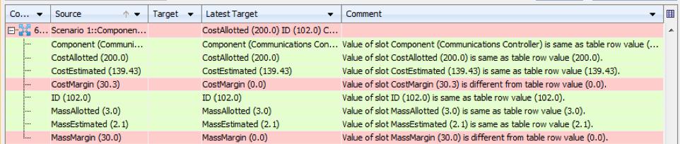 MySQL_Compare_and_Sync