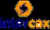 Intercax