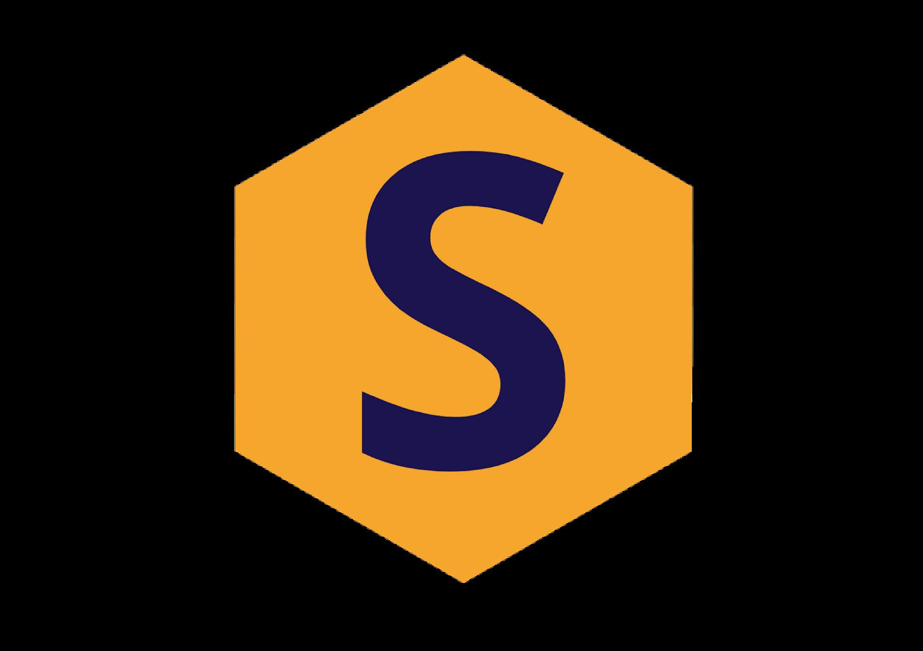 Syndeia Logo
