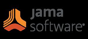 Jama-Small